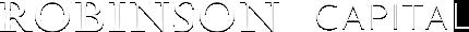 Robinson-Funds-Main-Logo